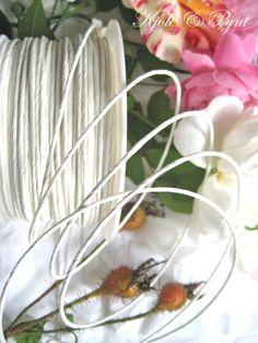 Euro, Plants, Shop, Book Pages, Wrap Around, Papercraft, Wire, Dekoration