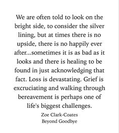 The power of grief Infant Loss Awareness, Baby Loss, On The Bright Side, Angels In Heaven, My One And Only, Happily Ever After, Grief, Trauma, To My Daughter