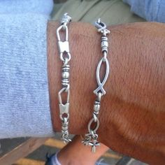 4fad63f3f 65 Best For the Guys images in 2019 | James avery, Gifts For Him, Life s