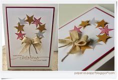 paper-la-papp: Simply Stars