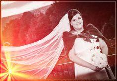 Jackie Wedding Photography, Wedding Photos, Wedding Pictures