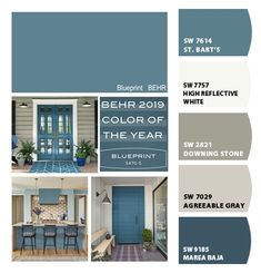 64 trendy exterior paint colora for house with siding living rooms Front Door Paint Colors, Exterior Paint Colors For House, Painted Front Doors, Paint Colors For Home, Exterior House Paint Colors, Outdoor House Colors, Outside House Paint Colors, Outdoor House Paint, Outdoor Paint Colors