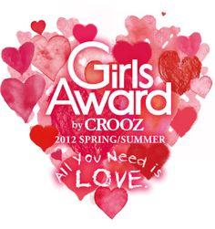 Girls Award