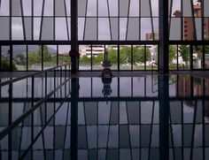 piscina-intxaurrondo-5