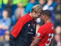 Why theres more for Liverpool to consider if sanctioning Jordon Ibe sale