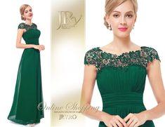Rochie eleganta Wendy JRV Green Marimi: XXS, XS, S, M, L, XL, XXL, 3XL Comanda tel.: 0736.358.802