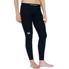 High compression Tights