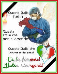 Baseball Cards, Sports, Italia, Sport