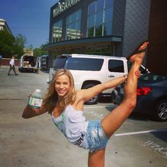 lovechuice  Whole Foods Market Buckhead @carlygraceyoga is a big fan of #Chuice and super excited that you can now find it on the shelves of @wholefoodsmarket! #yoga #health #nutrition