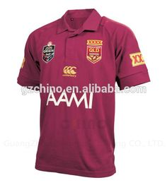 Screen Printing World Cup Rugby Jersey Wholesale #rugby_clothing, #World_Cup