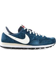 b766791af49d2 Nike zapatillas deportivas