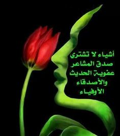 Pin By Rami Mohammed On حكمه و مثل و شعر Quotations Arabic Quotes Movie Posters