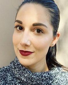 Adaleta's wink Brows, Lashes, Serum, Instagram Posts, Eyebrows, Eye Brows, Eyelashes, Brow, Eyebrow