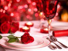 Inspiração: Dia dos Namorados chegando... Surpreenda na Decoração!   Os pequenos detalhes fazem a diferença  #diadosnamorados #love #namorados #rosa #amor #inspiraçãododia #reciclahomedesign
