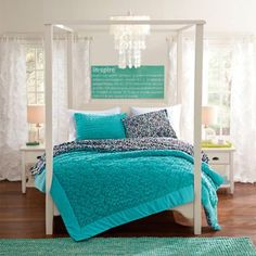 VCNY Brandi Mink Reversible Quilt Set - BedBathandBeyond.com