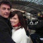 """""""Le tre rose di Eva"""": Slittano le riprese della terza stagione"""