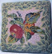 Billedresultat for kaffe fassett embroidery