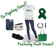 Show your Team some L-O-V-E with Vault Denim!!!!!!!!!! https://12767.vaultdenim.com