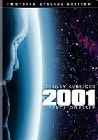 2001 A Space Odyssey, Stanley Kubrick, my favorite. Stanley Kubrick, Great Films, Good Movies, Amazing Movies, Leonard Rossiter, Keir Dullea, Sean Sullivan, 2001 A Space Odyssey, The Originals