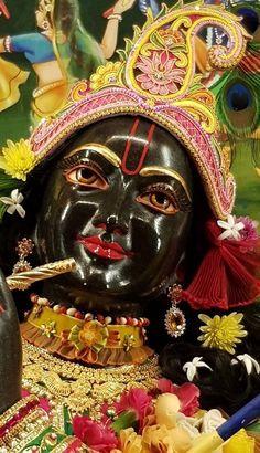 Shree Krishna, Radhe Krishna, Little Krishna, Lord Krishna Hd Wallpaper, Deities, Hungary, Budapest, Prayer, Spirituality