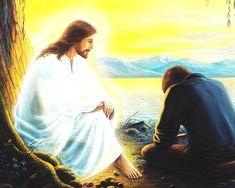 Christ The King, Jesus Loves Me, Motto, Jesus Christ, Relax, Marvel, Artwork, Painting, Decor