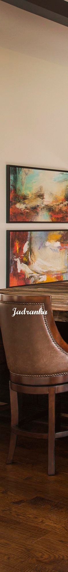 1/7 #design #home #Jadranka