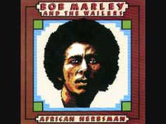 Bob Marley and The Wailers Lively Up Yourself African Herbsman ©Trojan Records Lycris: Lively up yourself and dont be no drag Lively up yourself, caus. Reggae Music, Rock Music, Music Songs, Music Videos, 70s Music, Bob Marley, Lively Up Yourself, African Herbs, Afro