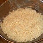 La recette du Riz à Sushi Sushi, Cooking Tips, Rice, Recipes, Food, Japanese, Cooking Food, Japanese Rice, Eten