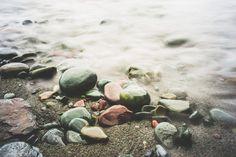 grett:  untitled by Carl *Newfoundland on Flickr.