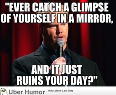 Jim Gaffigan Quotes | sign up for the new uberhumor newsletter popular now
