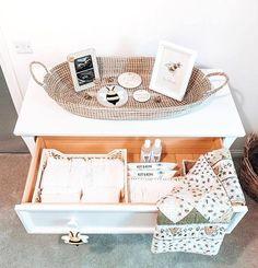 Boori Australia (@booriaustralia) • Instagram photos and videos Bohemian Nursery, Nursery Inspiration, Farmhouse, Europe, Australia, Photo And Video, Videos, Photos, Instagram