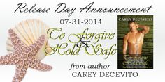 Carey Decevito - Google+ Announcement, Place Cards, Place Card Holders, Author, Sign, Day, Google, Books, Livros