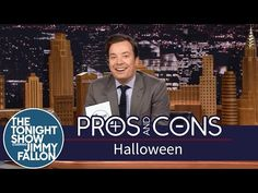 The Tonight Show Starring Jimmy Fallon: Pros and Cons: The Republican National Convention Jimmy Fallon Show, Jimmy Fallon Hashtags, Shades Of Grey Book, New Emojis, Ben Carson, National Convention, Dad Quotes, Tonight Show, Running For President