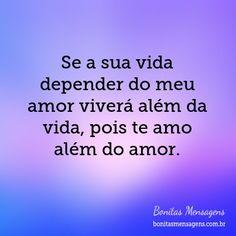 William Shakespeare, Romance, Love, Words, Namaste, Quotes, Truths, Good Morning Hug, Romantic Quotes