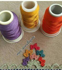 Tea Cozy, Crochet Fashion, Make It Simple, Tatting, How To Make, Handmade, Needlepoint, Dressmaking, Blue Prints
