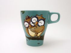 Hey, I found this really awesome Etsy listing at https://www.etsy.com/listing/217867973/owl-always-love-you-mug-owls-in-love-mug