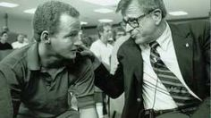Chuck Colson Remembered, via YouTube.