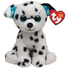Ty Beanie Baby Hydrant Plush - Dalmatian, http://www.amazon.com/dp/B00719KYD6/ref=cm_sw_r_pi_awdm_KNz1sb06SGXZA