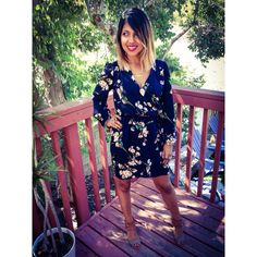 What To Wear To A Baby Shower. Dress, Boho Chic, Los Angeles Www