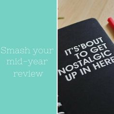 Mid year review coming up? Here are some tips to make sure you smash it! http://www.practicallyperfectpa.com/2016/smash-mid-year-review/08/17?utm_campaign=coschedule&utm_source=pinterest&utm_medium=Practically%20Perfect%20PA