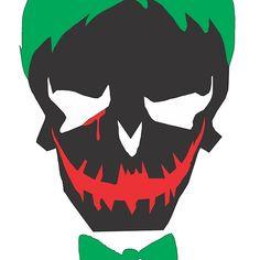 buy now at redbubble;the joker suicide squad Squad, Bubble, Joker, Batman, Superhero, Red, Fictional Characters, Jokers, Superheroes