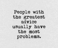 pretty much .
