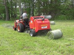11 Best Tractor Tools Direct's Balers images