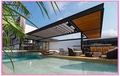 villa veranda modelleri, veranda dekorasyonu, verandalı evler, veranda, verandalı ev modelleri, veranda modelleri,