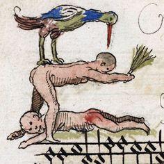 initial 'E' Chansonnier of Zeghere van Male, Bruges 1542 Cambrai, Bibliothèque municipale, ms. 126B fol. 76v