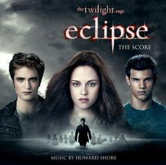 1234 Best Twilight Saga Images Twilight Quotes Robert Pattinson