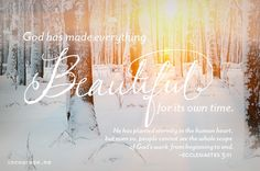 17 best New Year\'s scriptures images on Pinterest | Bible verses ...