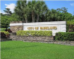 City of Parkland, FL turned 50 years old yesterday July 2013 Industrial Development, State Of Florida, 50 Years Old, Places Of Interest, Small Towns, Cities, Scenery, Sweet Home, Environment