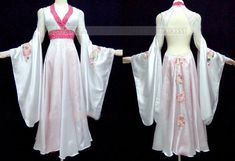 ballroom dancing apparels for kids,quality ballroom competition dance costumes:B