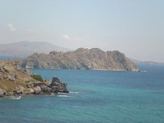 Olympus Digital Camera, Greece, Journey, In This Moment, Island, Gallery, Water, Places, Outdoor